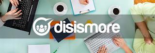Disismore: Talento y Discapacidad en una Red Social