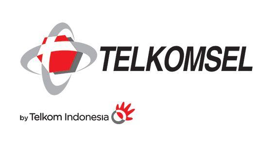 Terbaru Cara Registrasi Kartu Prabayar Simpati Indosat Ooredoo