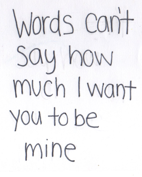 I Want You Quotes Romance: I Want Him Quotes. QuotesGram