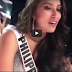 RACHEL PETERS NAGSORRY sa mga FILIPINO Watch her Full Message after MISS UNIVERSE 2017!