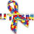 [Agenda] Conscientização do Autismo