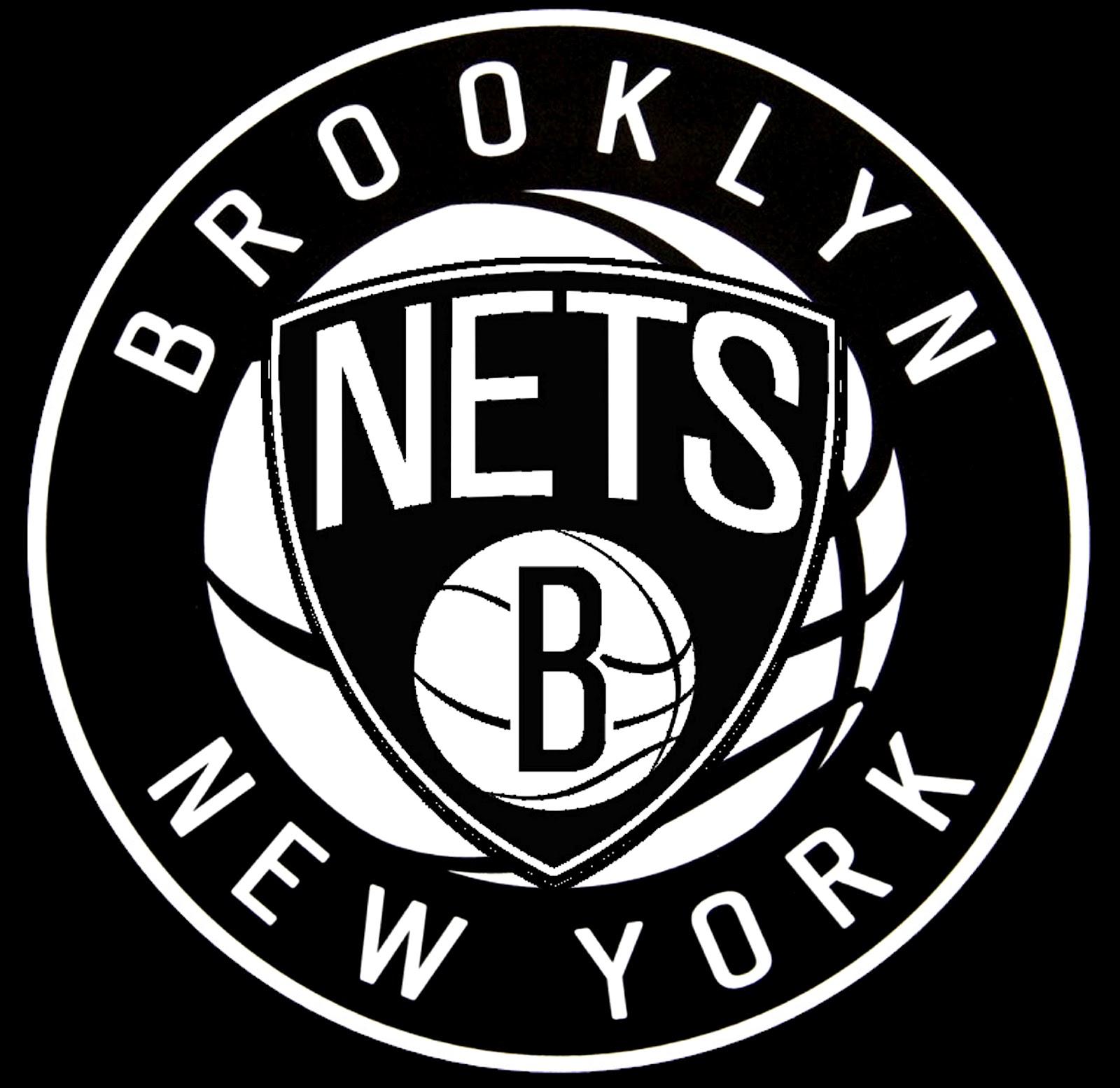 My GraphiCKs: Brooklyn Nets