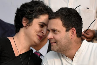 modi-fight-with-rahul-priyanka-gandhi