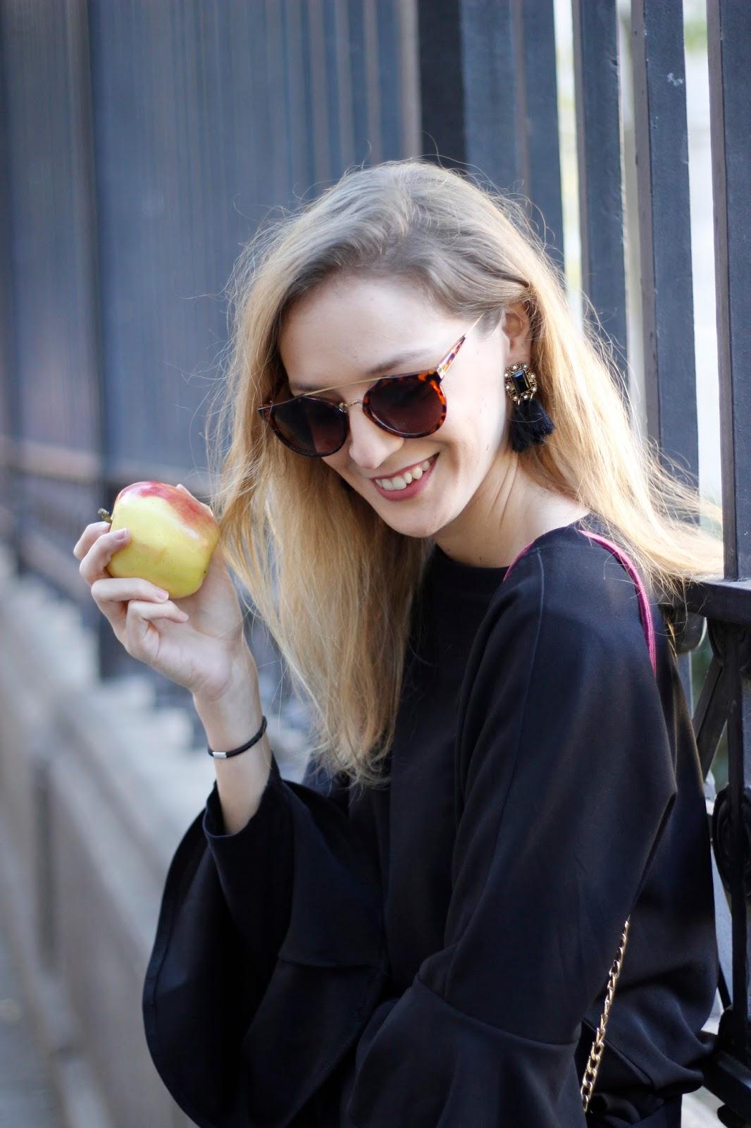 manzanas-divina-ambrosia