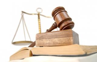 Keadilan Restoratif