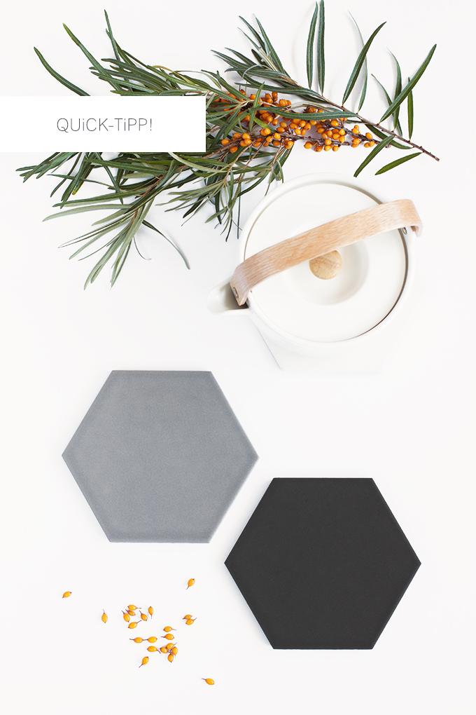 bildsch nes musterfliesen diy. Black Bedroom Furniture Sets. Home Design Ideas
