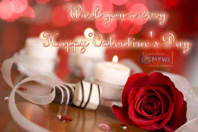 Valentines Day, valentine day, Happy valentines day, Make your Valentine's Day perfect, impress your loved one