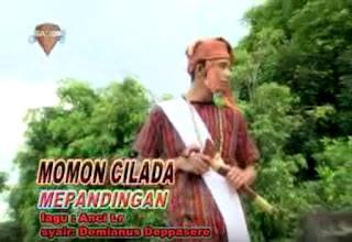 Download Lagu Mepandingan