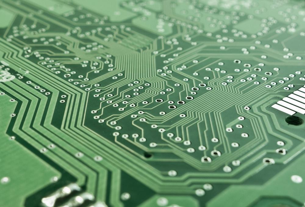 طريقة معرفة نوع ومواصفات قطع جهاز الكمبيوتر واللاب توب بالكامل