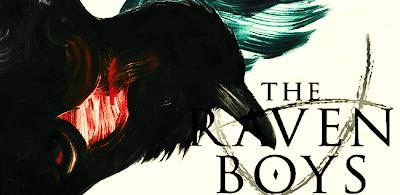 Resultado de imagen para la profecia del cuervo
