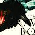 Reseña: La Profecía del Cuervo