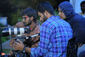 Dyavudaa Movie Stills-thumbnail-3
