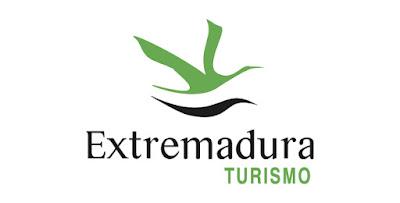 http://turismoextremadura.com/