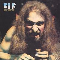 [1972] - Elf