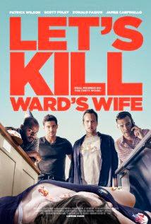 Xem Phim Ám Sát Vợ Ward 2015
