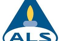 Lowongan Kerja Duri - Minas : PT. ALS Indonesia Maret 2017