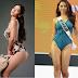 Miss Universe Myanmar 2016 အလွမယ္ ထက္ထက္ထြန္းကို တတ္ႏိုုင္သေလာက္ VOTE ေပးလိုက္ၾကရေအာင္