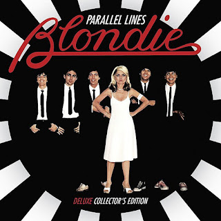 Blondie - Heart Of Glass (1979) on WLCY Internet Radio