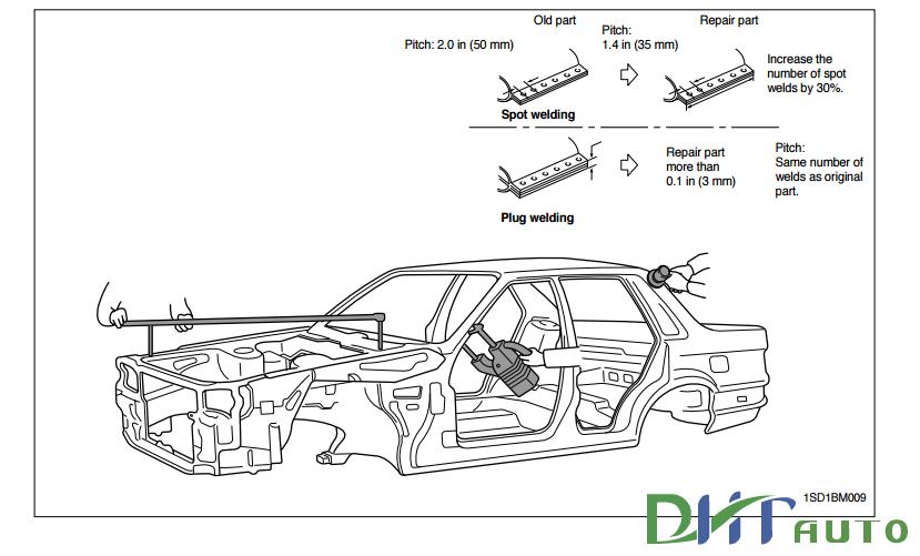 Body Shop Wiring Diagram Get Free Image About Wiring