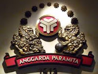 PT HM Sampoerna Tbk - Recruitment For Handrolled QA Engineer HM Sampoerna October 2015