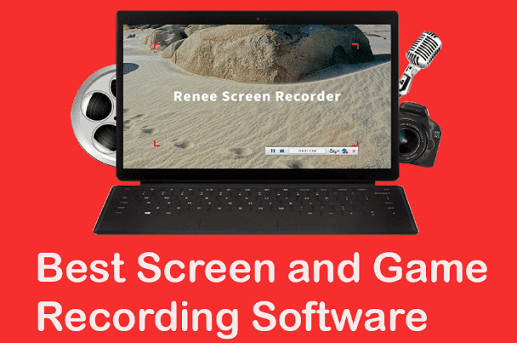 pc-ke-liye-best-5-screen-recording-software