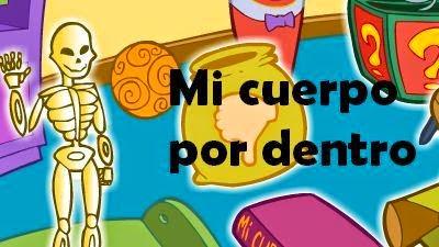 http://argentina.aula365.com/Tutoriales/IUD1/IUD1_pres_i01.htm