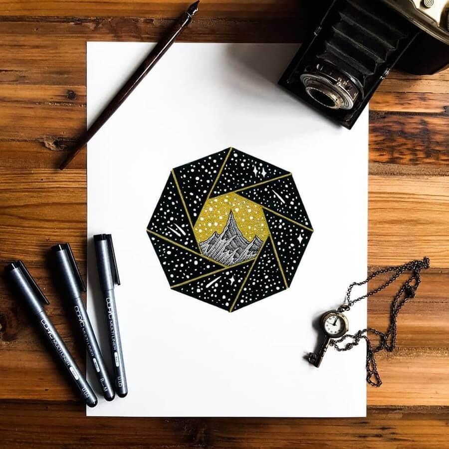 13-Octagon-Stars-artymoik-www-designstack-co
