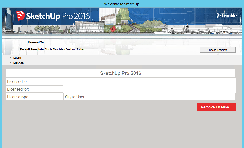 free download sketchup 8