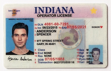 fake driving licence template - buy phenomenal quality fake drivers license on reasonable
