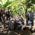 Proyecto la Cruz Manzanillo realiza capacitación al personal de producción