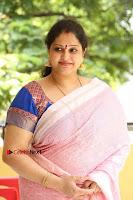 Actress Raasi Latest Pos in Saree at Lanka Movie Interview  0126.JPG