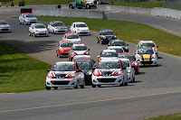 NISMO MICRA CUP 2016