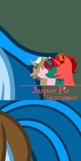 https://www.deviantart.com/jasperpie/art/250th-Jasper-Comic-No-Yeah-Part-2-796153355