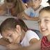 Metamorphosis: Κέντρο για Χαρισματικά και Ταλαντούχα Παιδιά