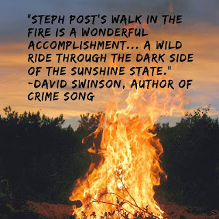 https://www.goodreads.com/book/show/36141817-walk-in-the-fire