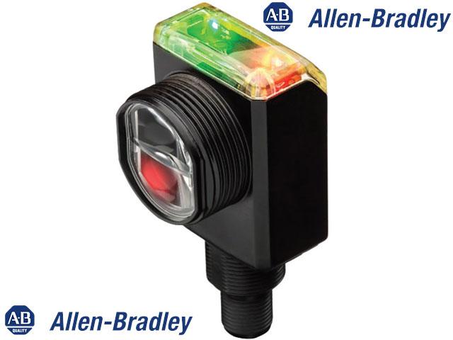 Allen-Bradley High Power General Purpose Sensors