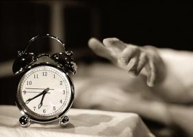 Despertamento espiritual - Pregações e Estudos