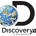 Discovery HD UK - Astra 28E