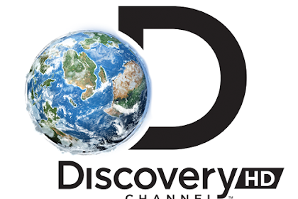 Discovery HD UK - Astra Frequency