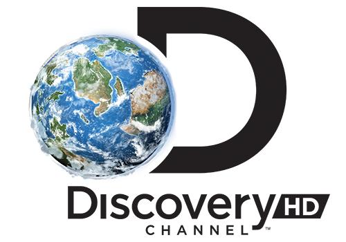Discovery HD UK - Astra 28E