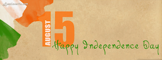 Happy independence Day Cover Photos