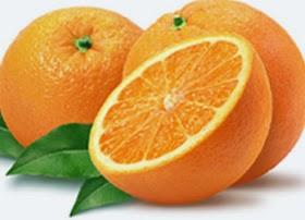 Buah dengan rasa kecut sampai anggun ini memang merupakan salah satu buah yang sudah sanga Manfaat Buah Jeruk Bagi Kesehatan Tubuh