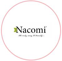 http://www.detal.nacomi.pl/pl/c/Oleje-naturalne/2