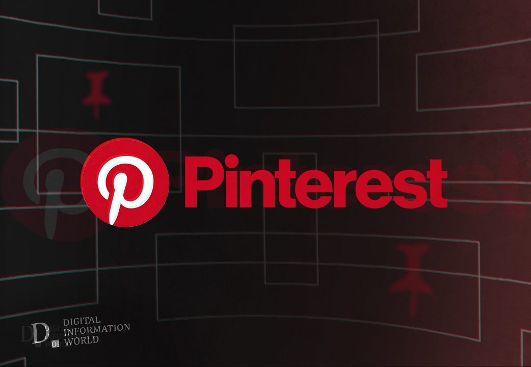 Pinterest Introduces Complete the Look feature: A scene-based complementary recommendation system
