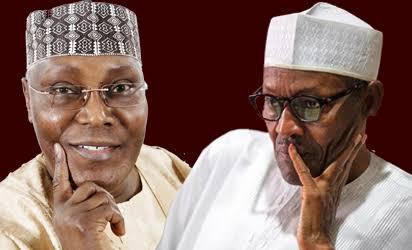 Buhari'll Win South-East Despite Obi's Nomination – Okorocha's Son-in-Law
