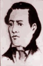 Inácio José de Alvarenga Peixoto