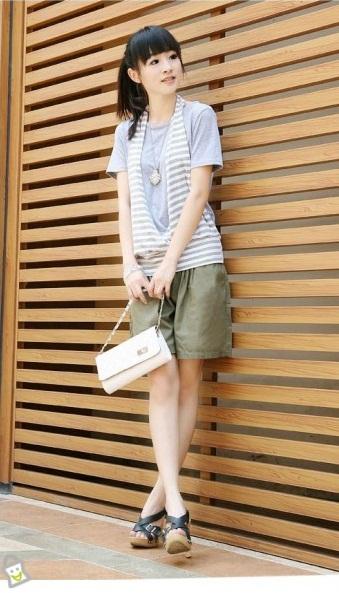 [Image: pakaian+model+korea.jpg]