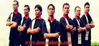 Chord Kunci Gitar Lagu Batak - Unang Pola Sukkung Bulan / Marsada Band