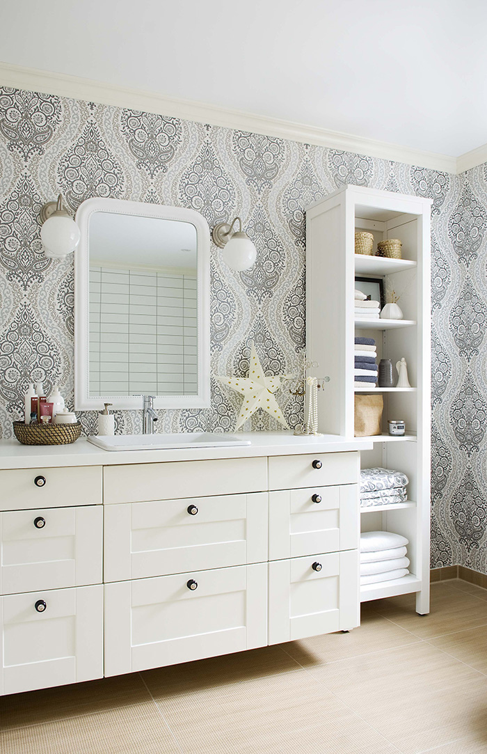 0h escandi navidad tr s studio blog de decoraci n for Blog interiorismo decoracion