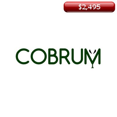 Cobrum
